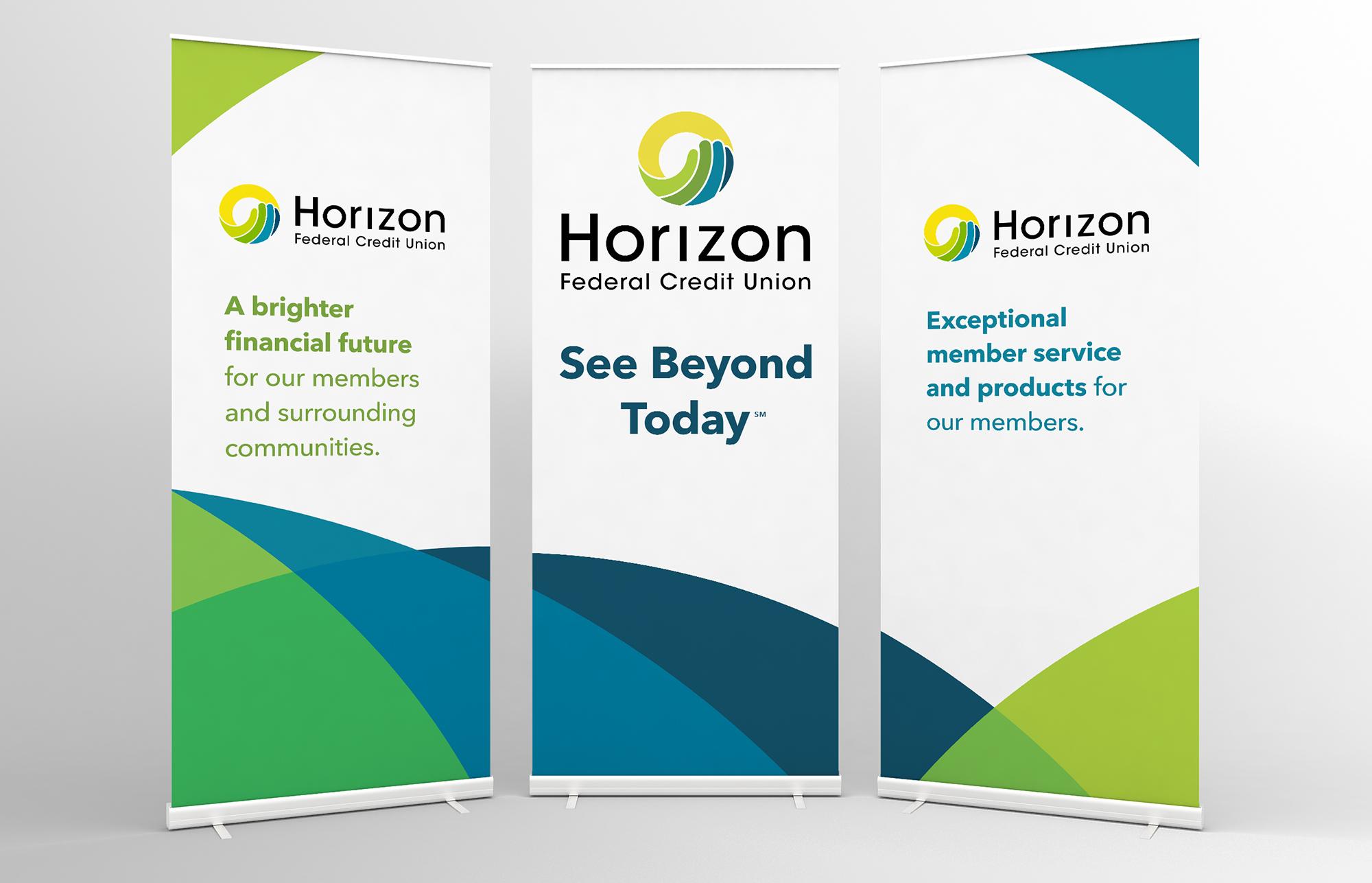 horizonfcu-tradeshow-banners
