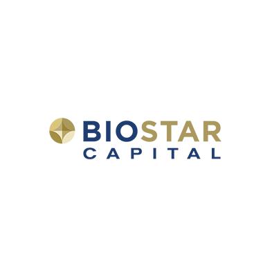 BioStar Capital Logo