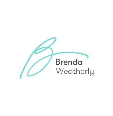 Brenda Weatherly Logo
