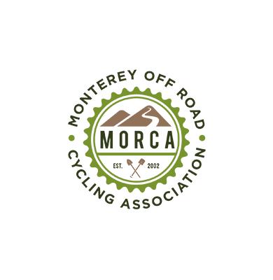 MORCA Logo