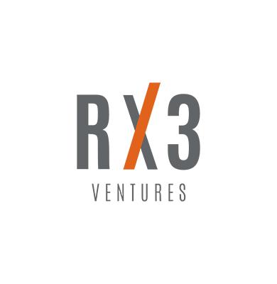 RX3 Ventures Logo