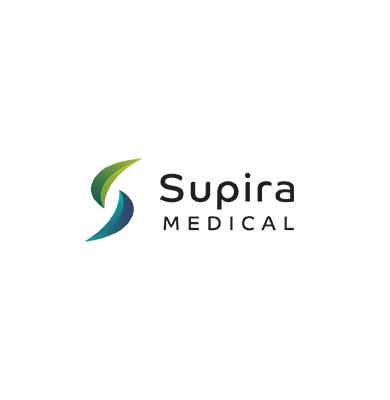 Supira Medical