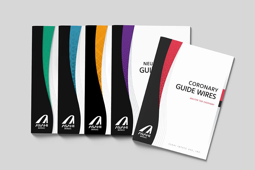 asahi-brochure-covers-02