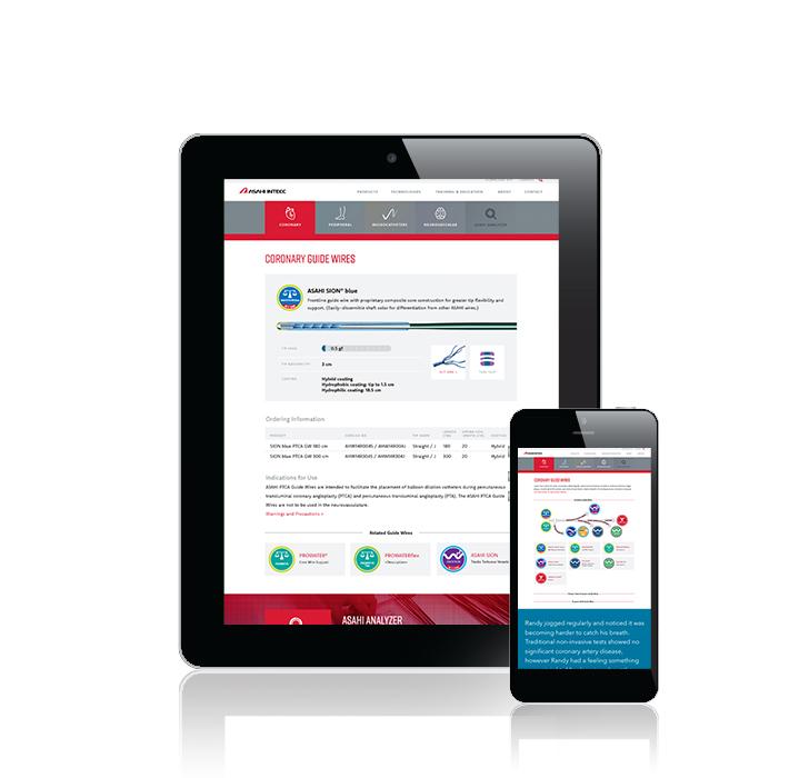 asahi-website-mobile