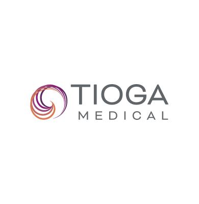 Tioga Medical Logo