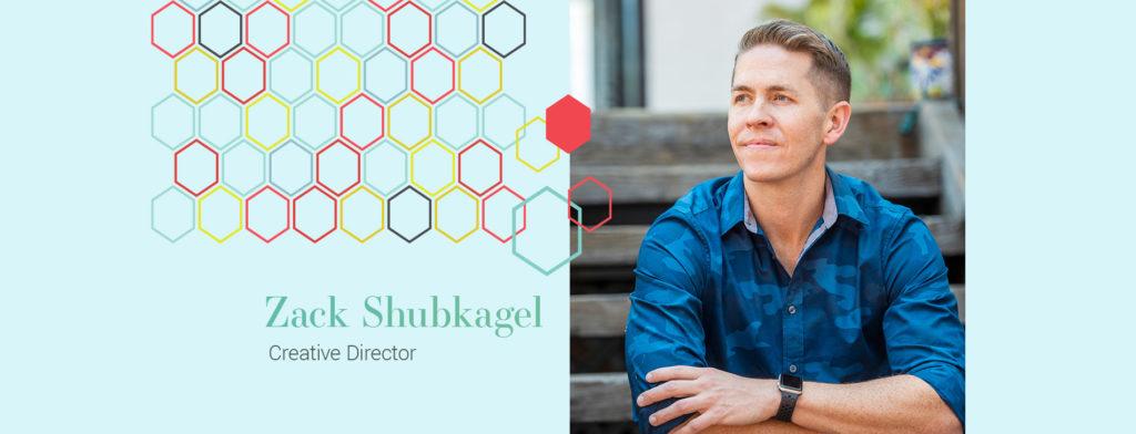 Zack Shubkagel Blog Post Header