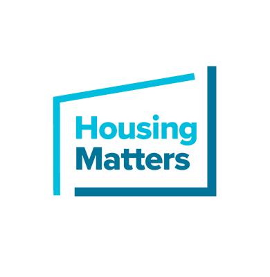 Housing Matters Logo