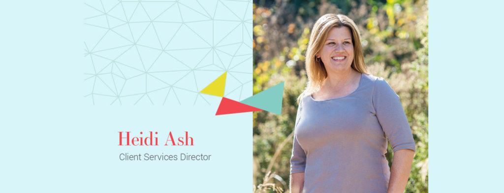 Heidi Ash Blog Post Header