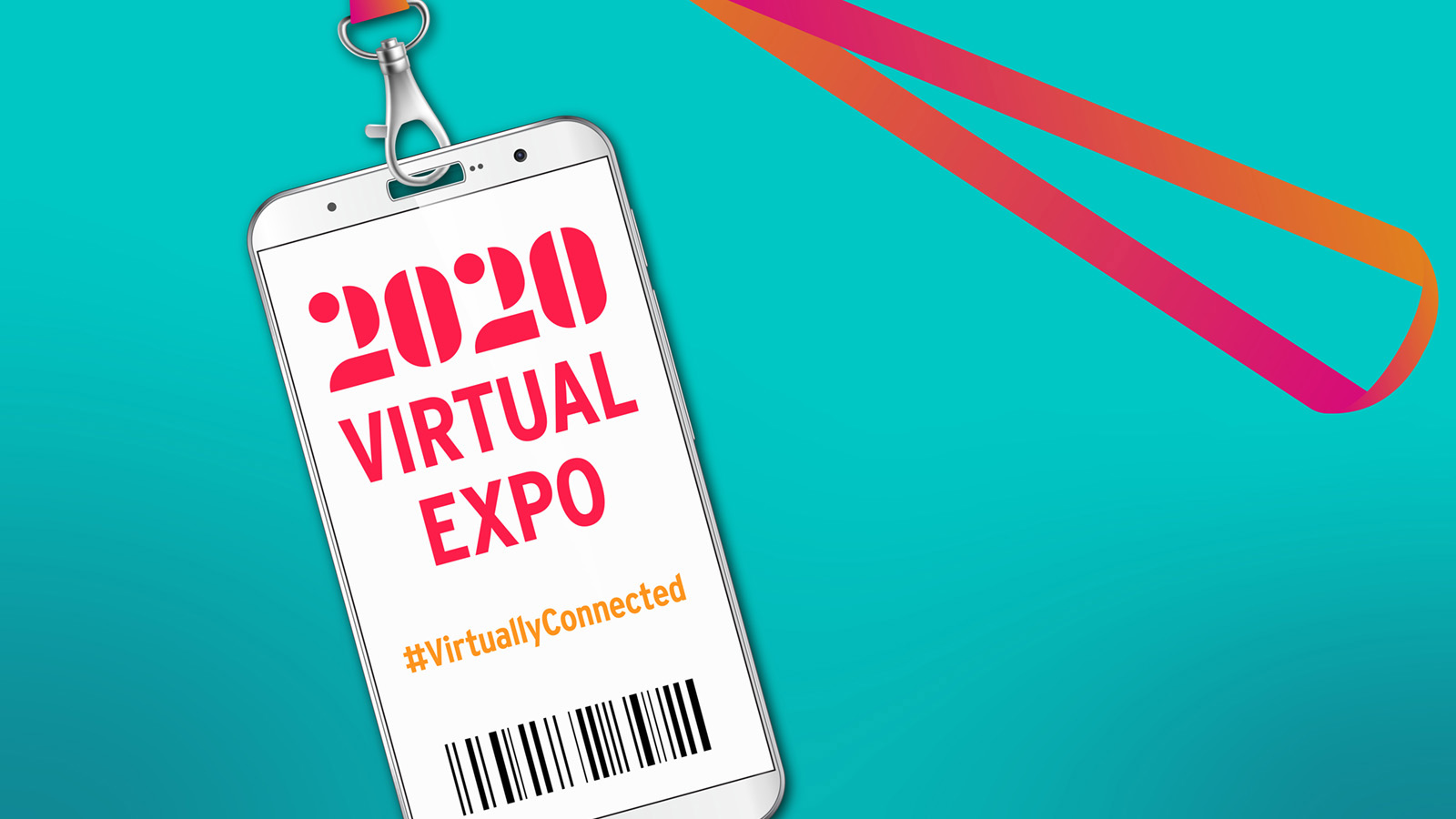 Virtual Tradeshow Pass