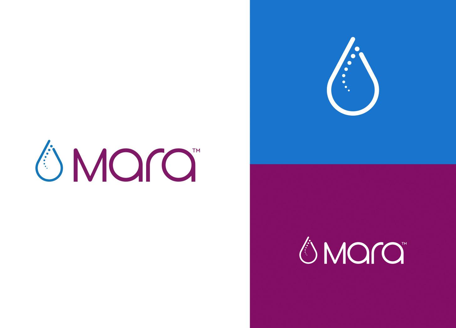 Mara Identity System