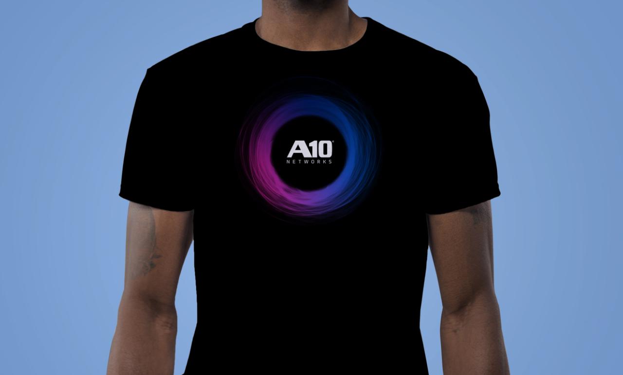 A10 T-Shirt