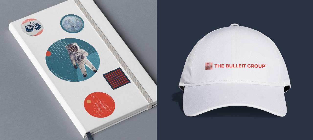 BulleitGroup-Notebook-Hat