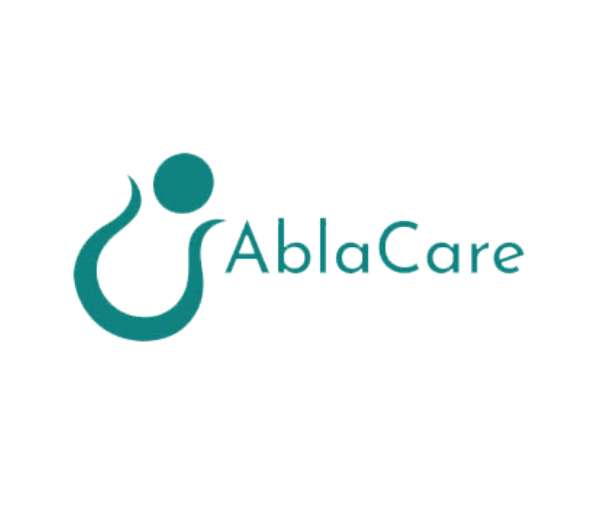 Ablacare Old Logo