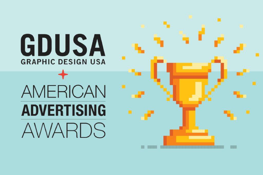 GD USA Awards