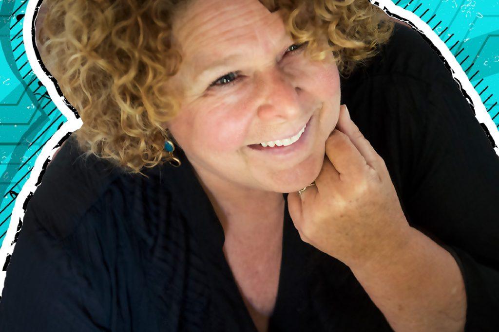 Kathy Schipper