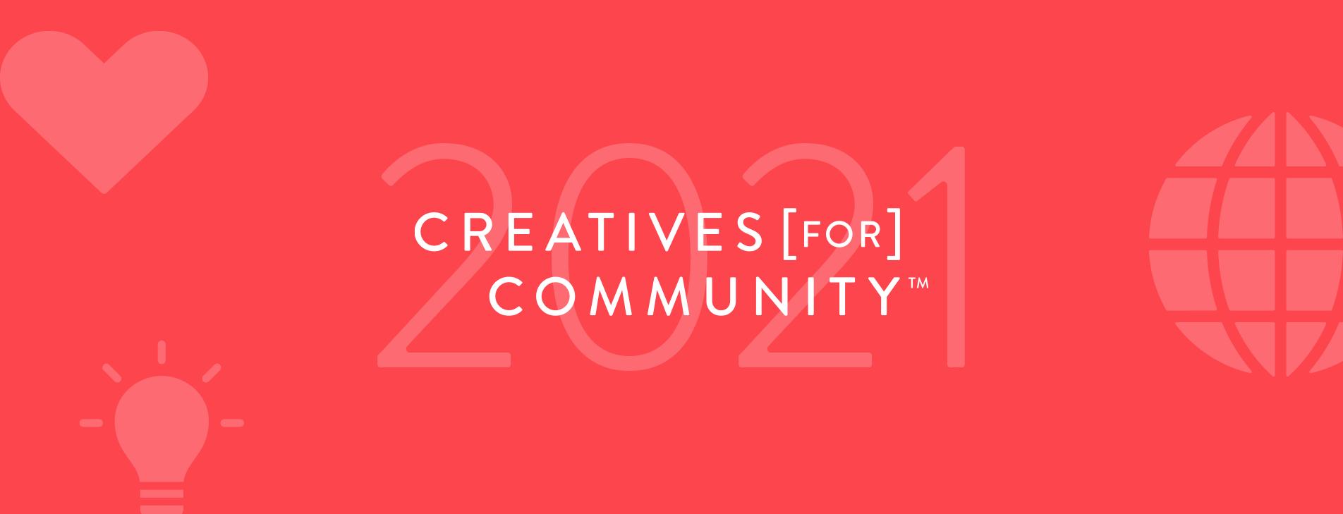 creatives4community-2021-header