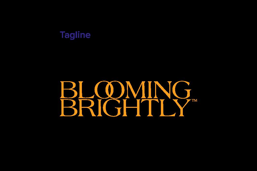 spectra branded tagline