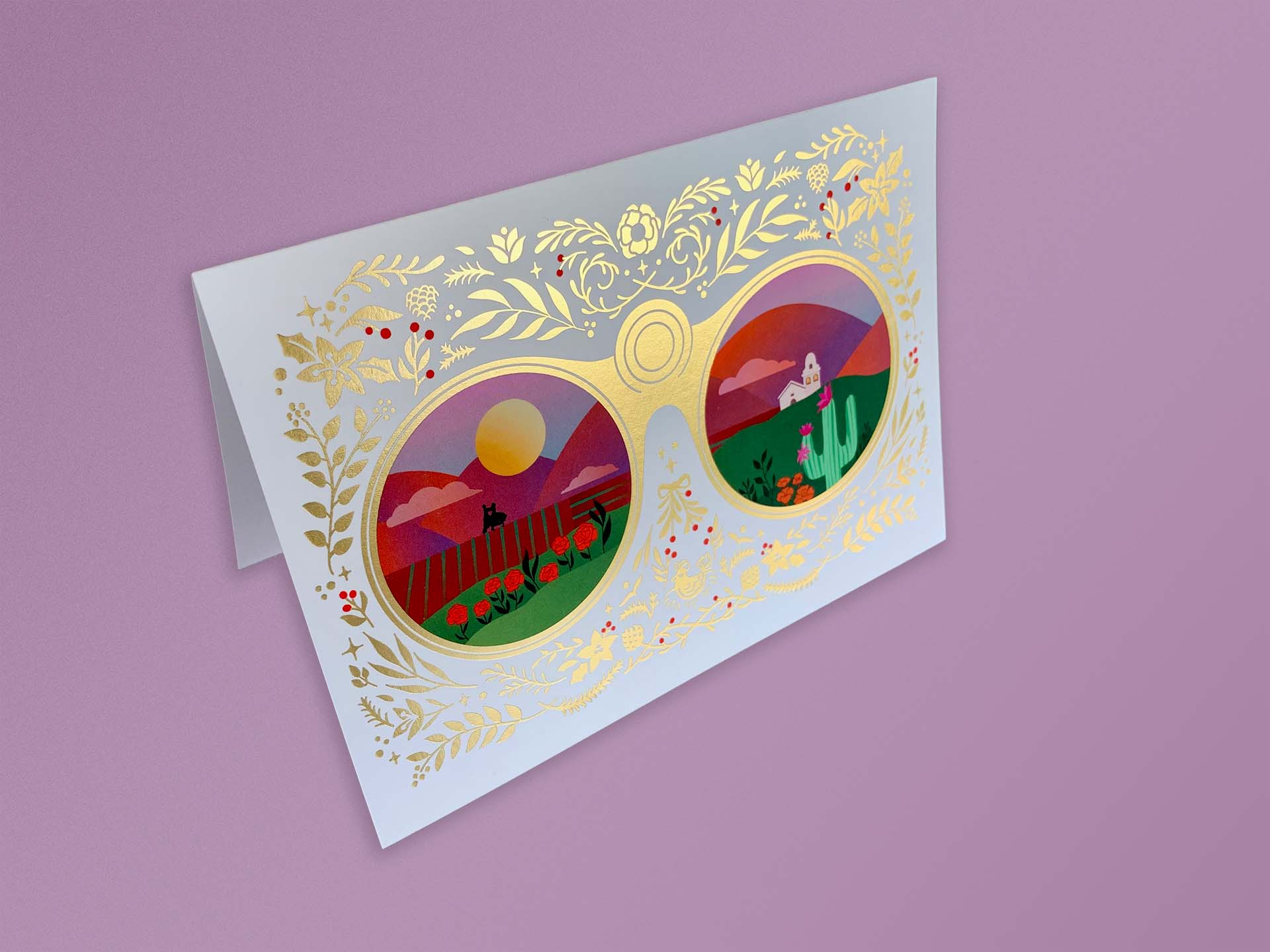 Schipper-LookingForward-Card